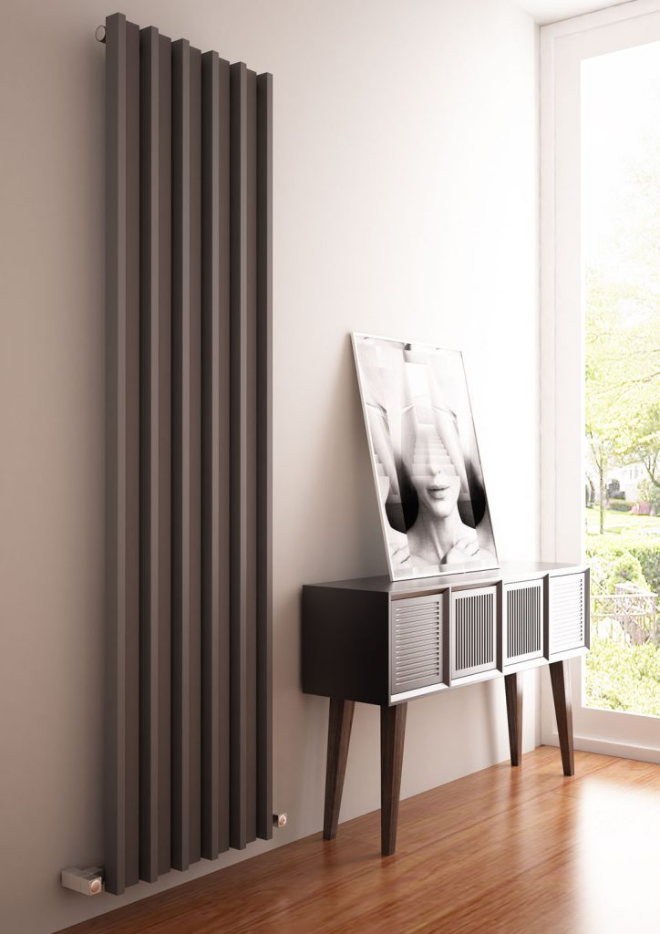 Steel Radiators